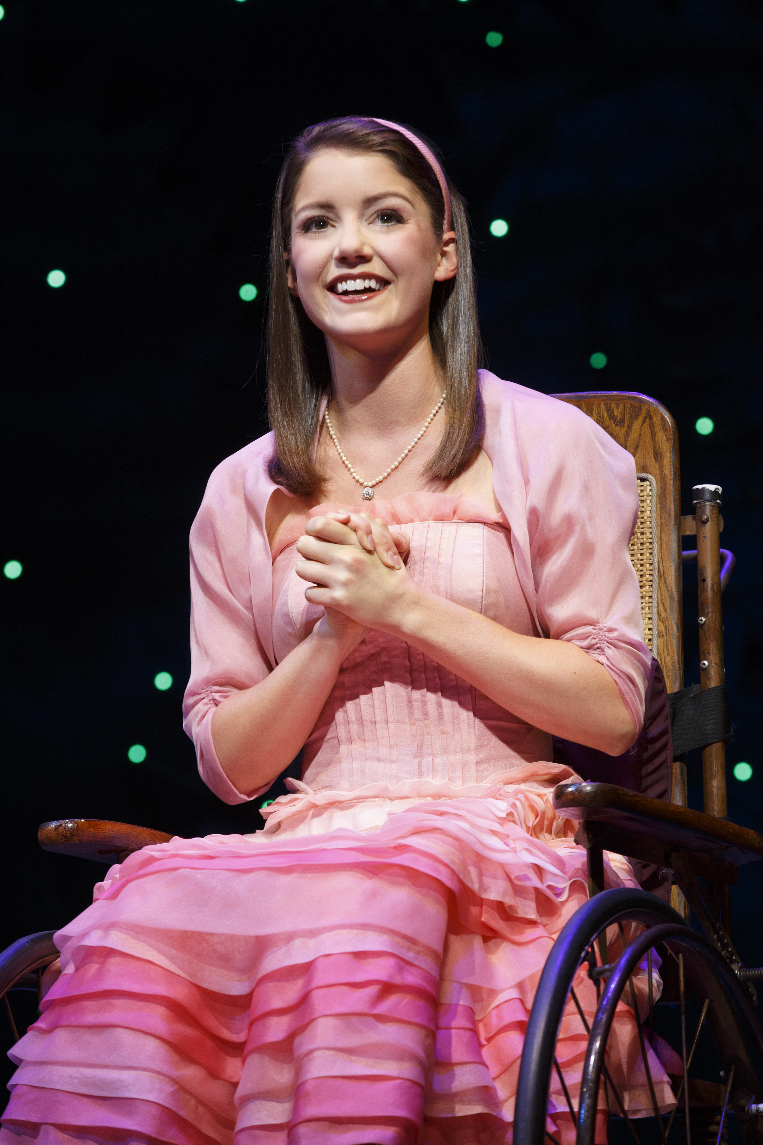 WICKED (2nd National Tour)
