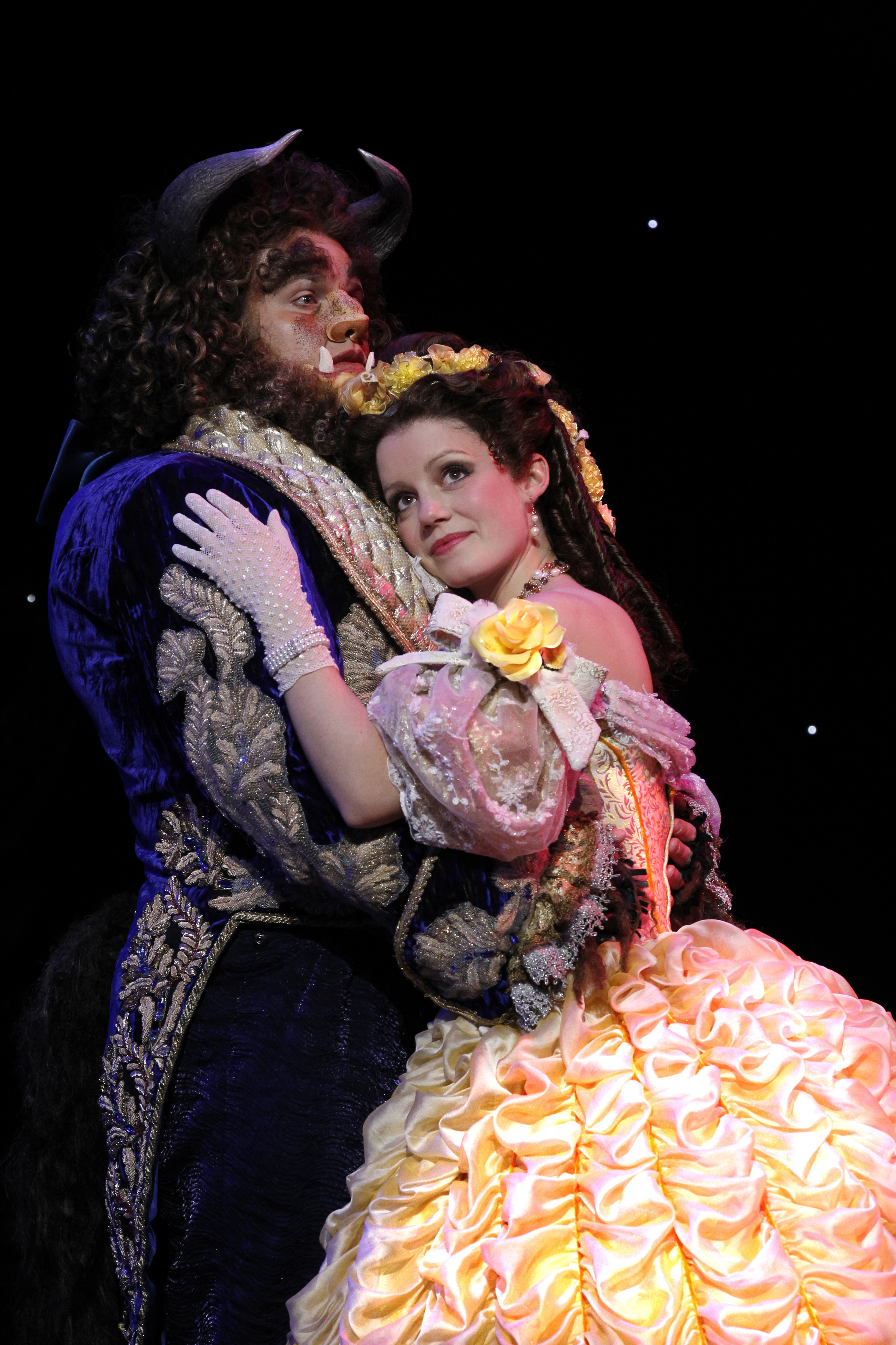 dane-agostinis-as-beast-and-emily-behny-as-belle-photo-by-joan-marcus.jpg