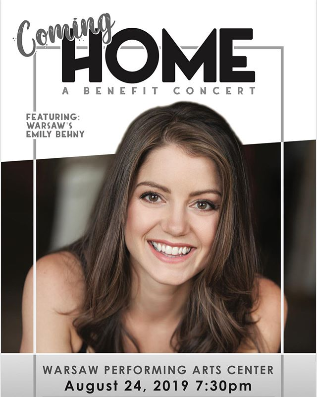 One month from today, I'm coming home! Have you gotten your tickets? Link in bio. Poster design: @gillys730 📸: @clairebuff . . . . #cominghome #actor #singer #soloshow #takeyourbrokenheartmakeitintoart