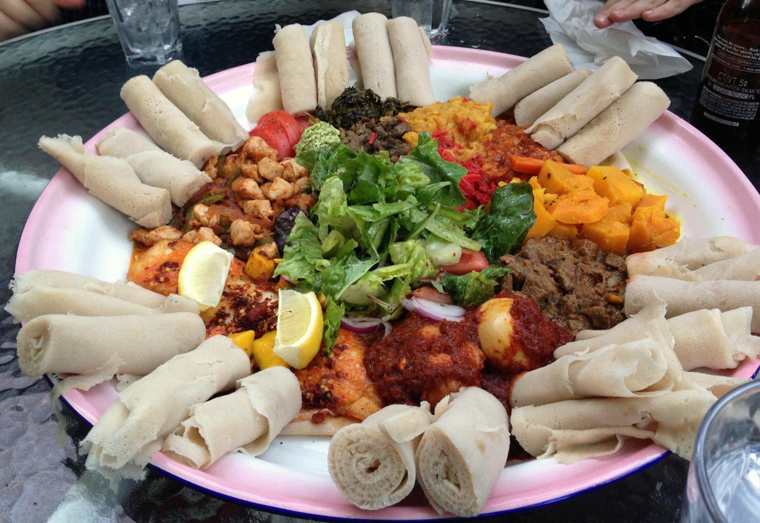 Best-Ethiopian-food-2.jpg