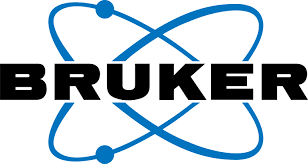 Cory Lytle  Life Science Mass Spectrometry  Sales Account Manager   FL, GA, SC, NC, TN  Email: cory.lytle@bruker.com  Phone: 561-603-4238   www.bruker.com