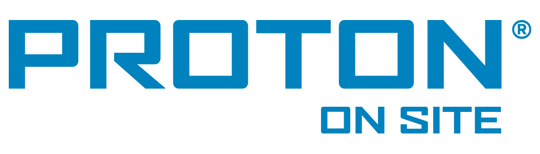 Email: info@protononsite.com  Phone: 203-678-2000  Address: 10 Technology Dr, Wallingford, CT, 06492   www.protononsite.com