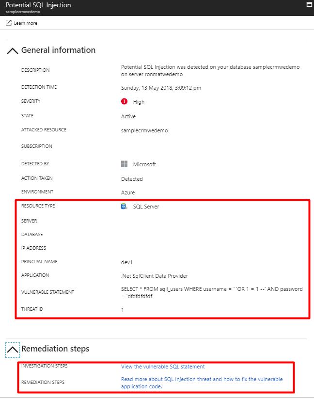 specific_alert[1].png