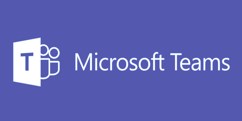 Microsoft-Teams-800x400[1].jpg