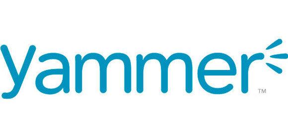 yammer_logo-100043625-large[1].jpg