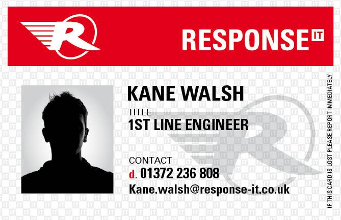 Kane Walsh.jpg