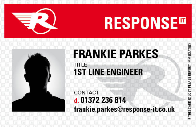 Frankie Parkes.jpg