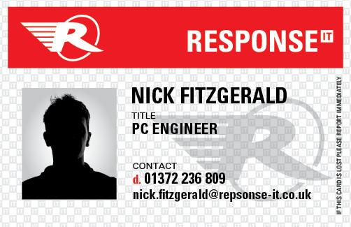 Nick Fitzgerald.jpg
