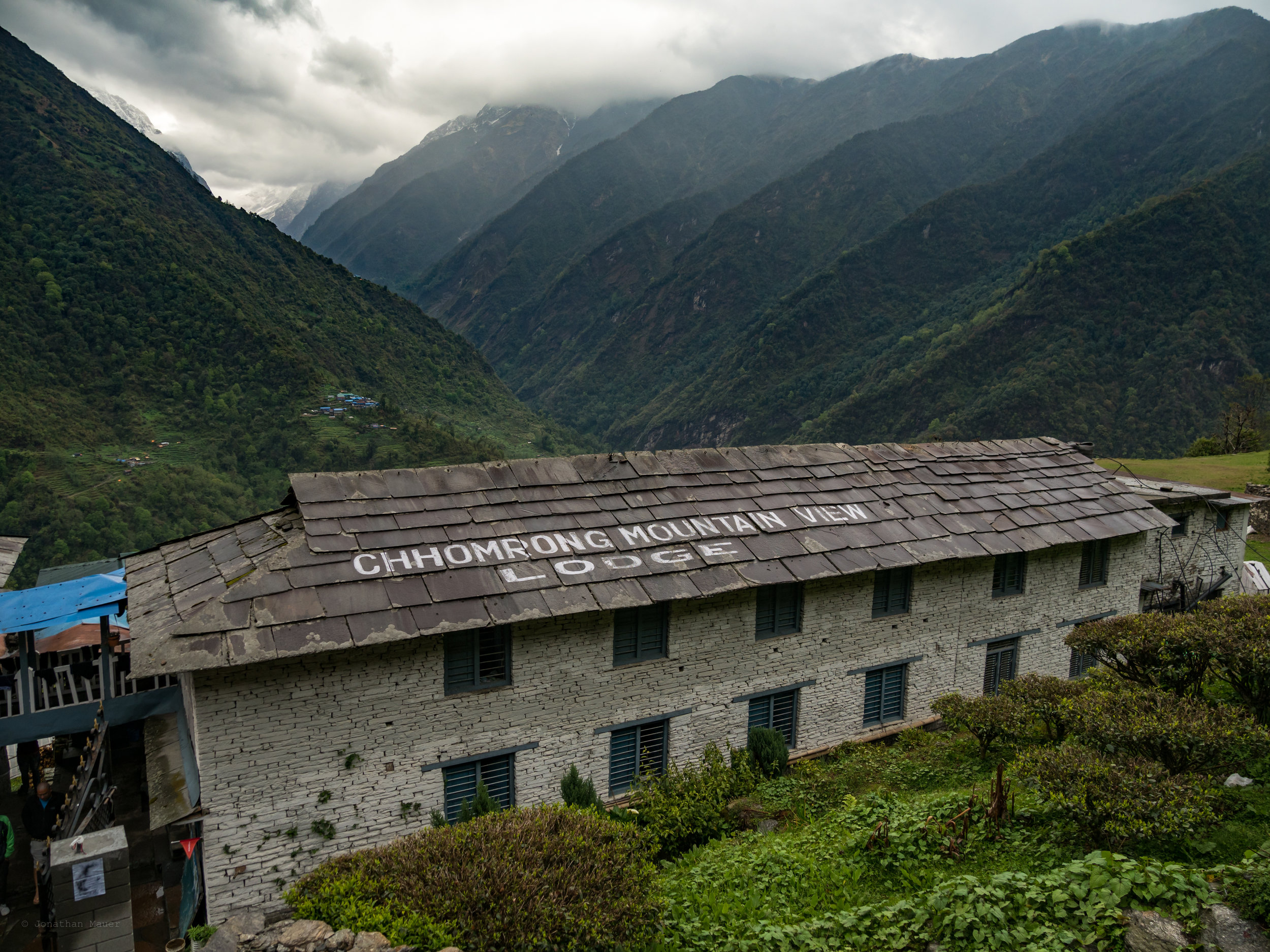 Nepal-17.jpg