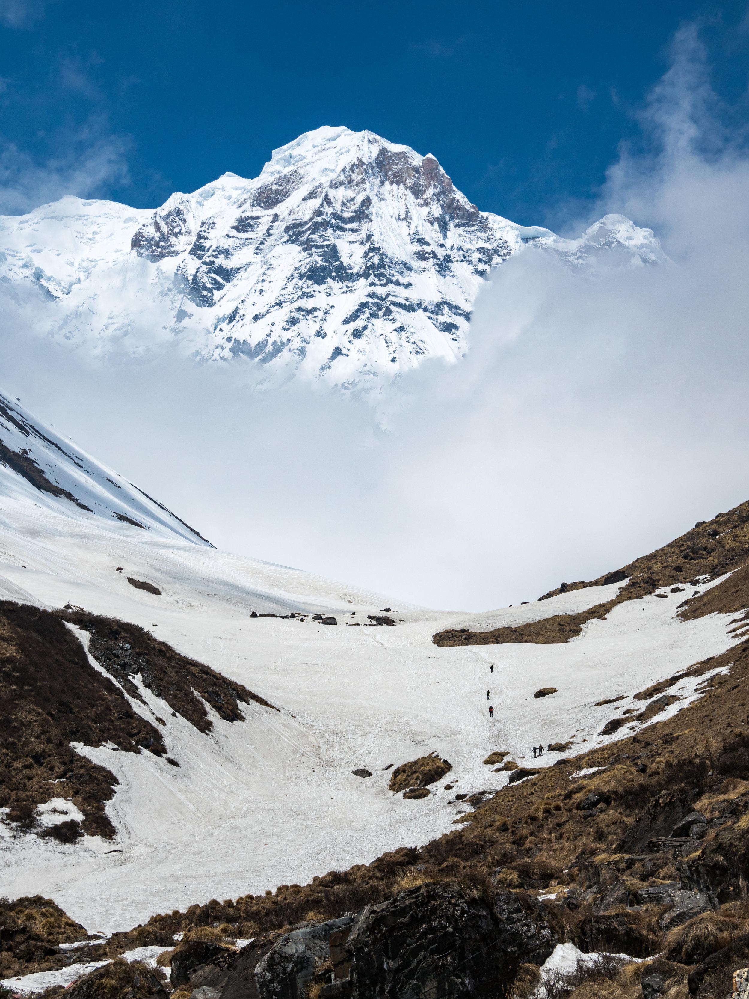 Nepal-48.jpg