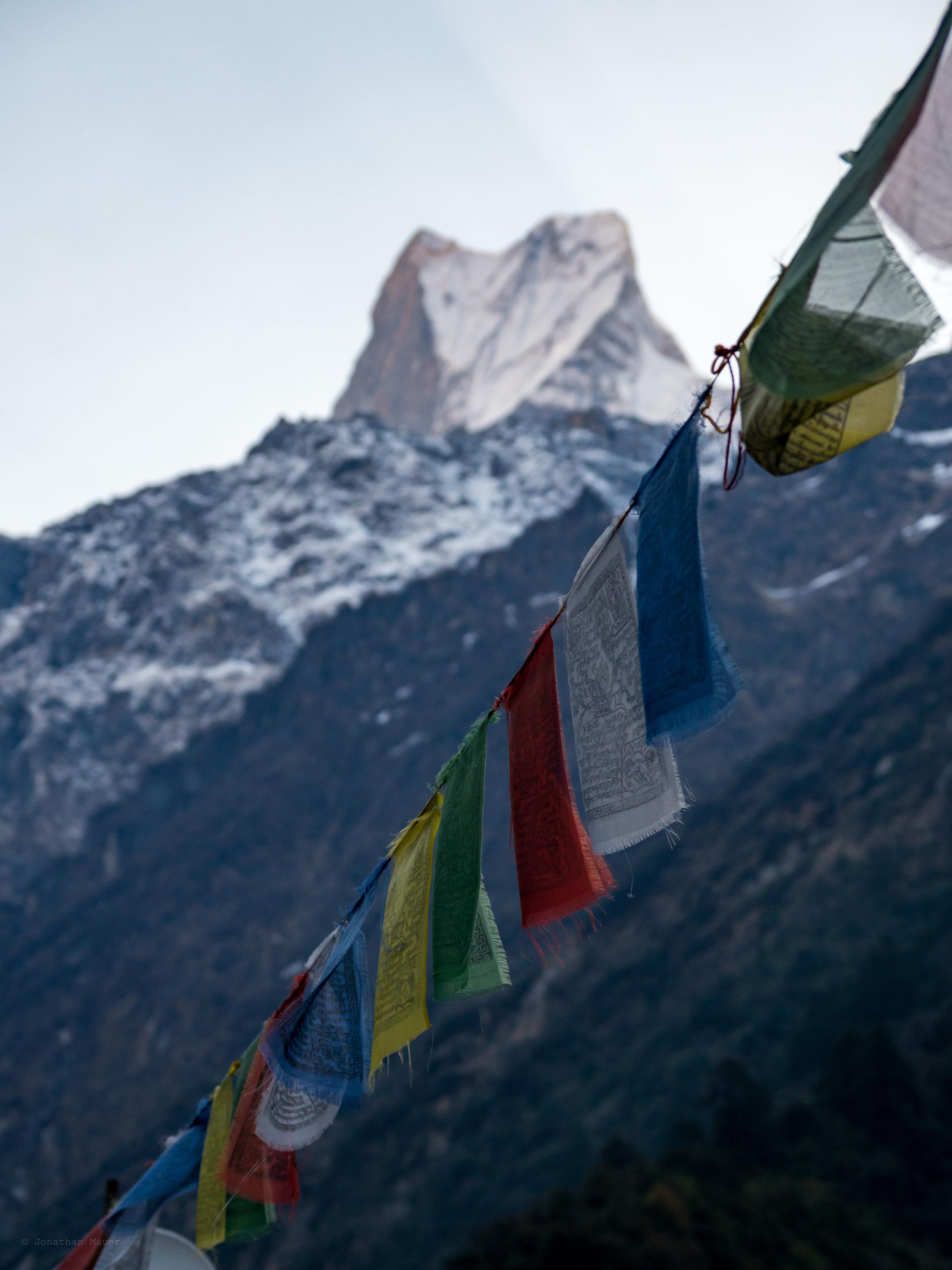 Nepal-59.jpg
