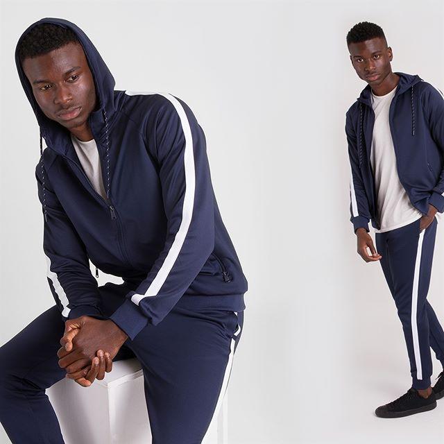 @huncho_david from @jadoremodelsmcr for @hiscolumn  #getthelook #menswear . . . . . . . . . #photography #ecommerce #fashion #womenswear #menswear #fashionphotographer #clothing #fashionshoot #fashiongram #instaphoto #picoftheday #photooftheday #marketing #wanderlust #ecom #website #photo #photodaily #love #instagood #happy