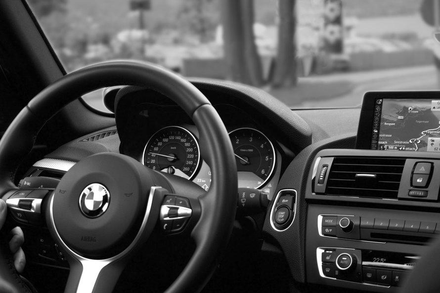 Car.jpeg