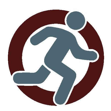 WORTH simple icons R3.2 (2).jpg
