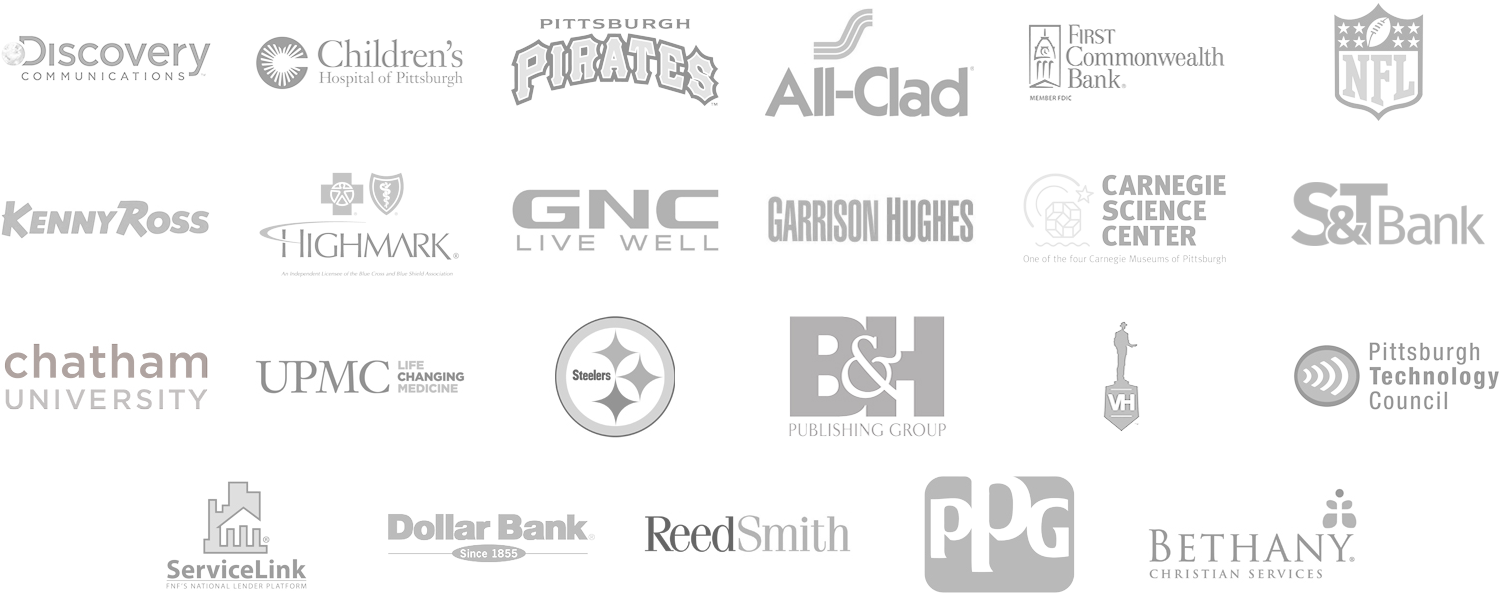 client_logos.png