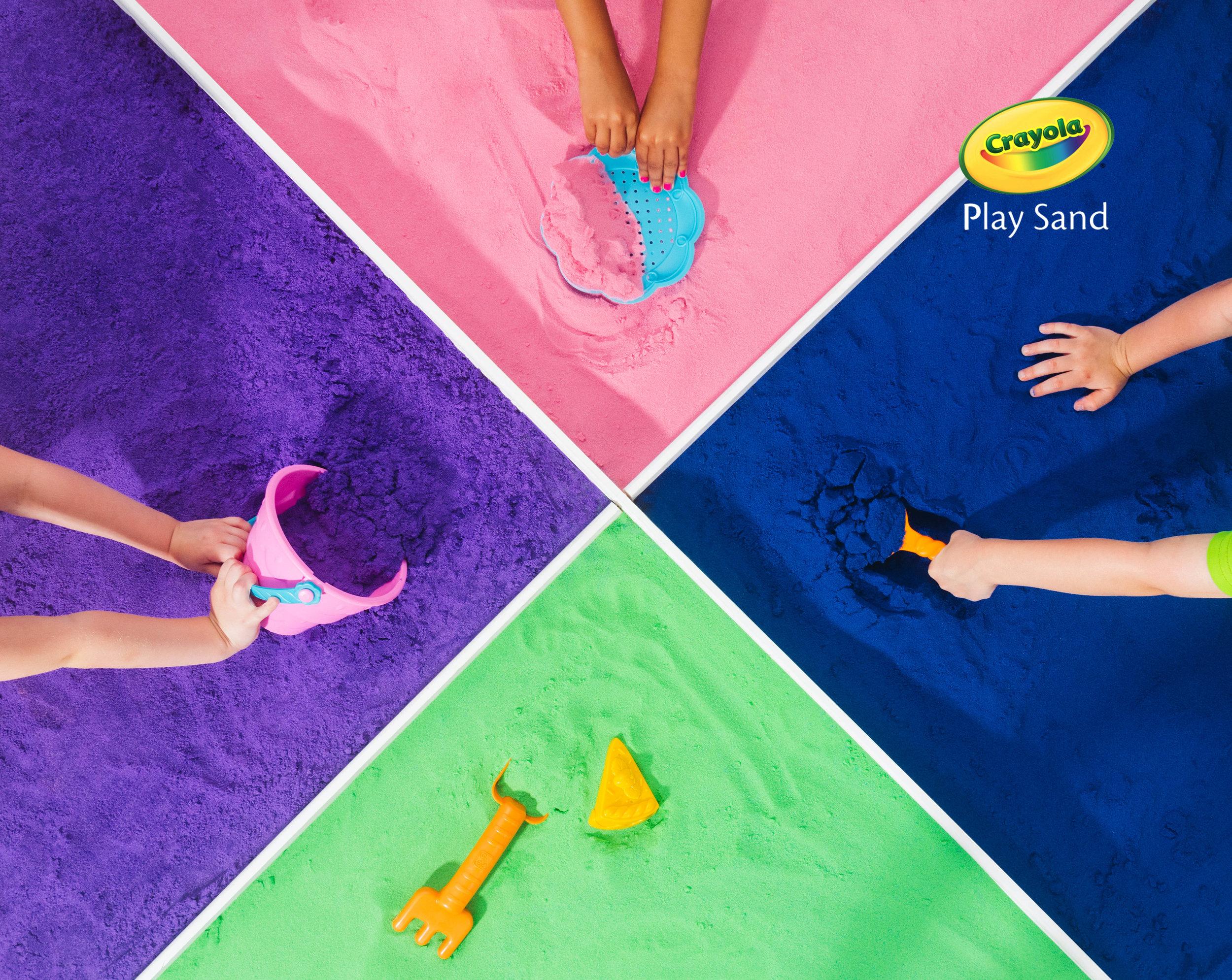 CrayolaSand-Summer Page 3.jpg