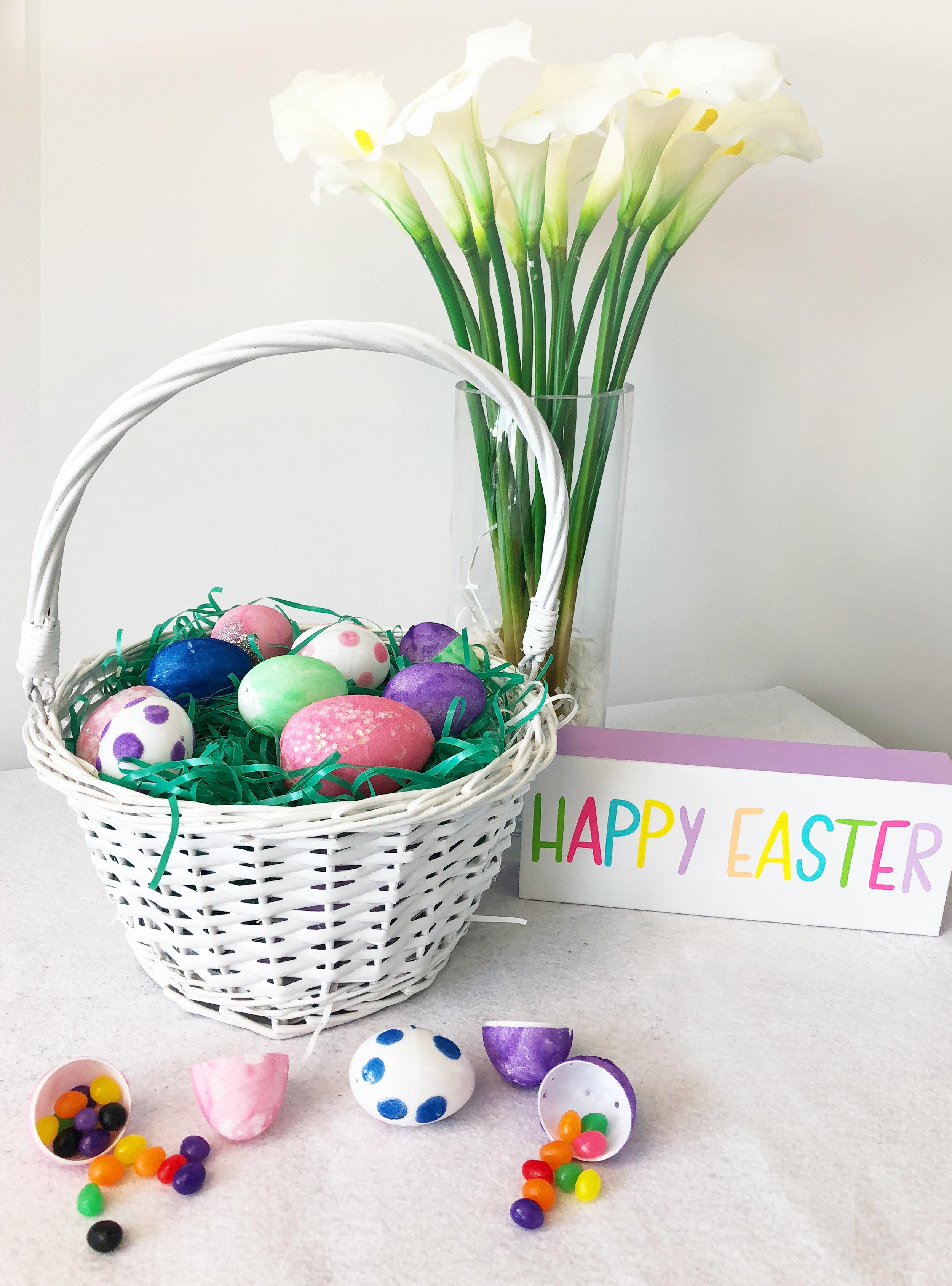 Easter 2018 blog final.jpg