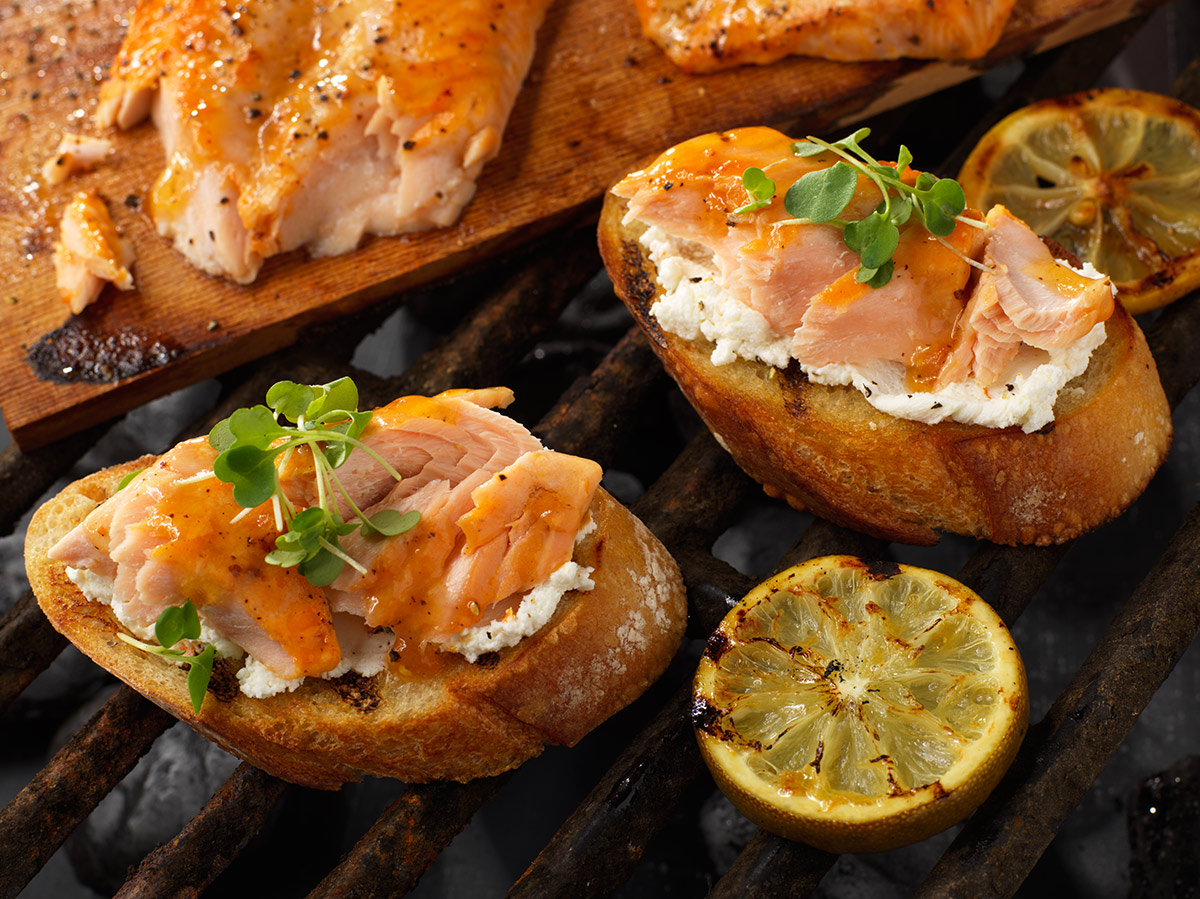 glazed_salmon_0155.jpg
