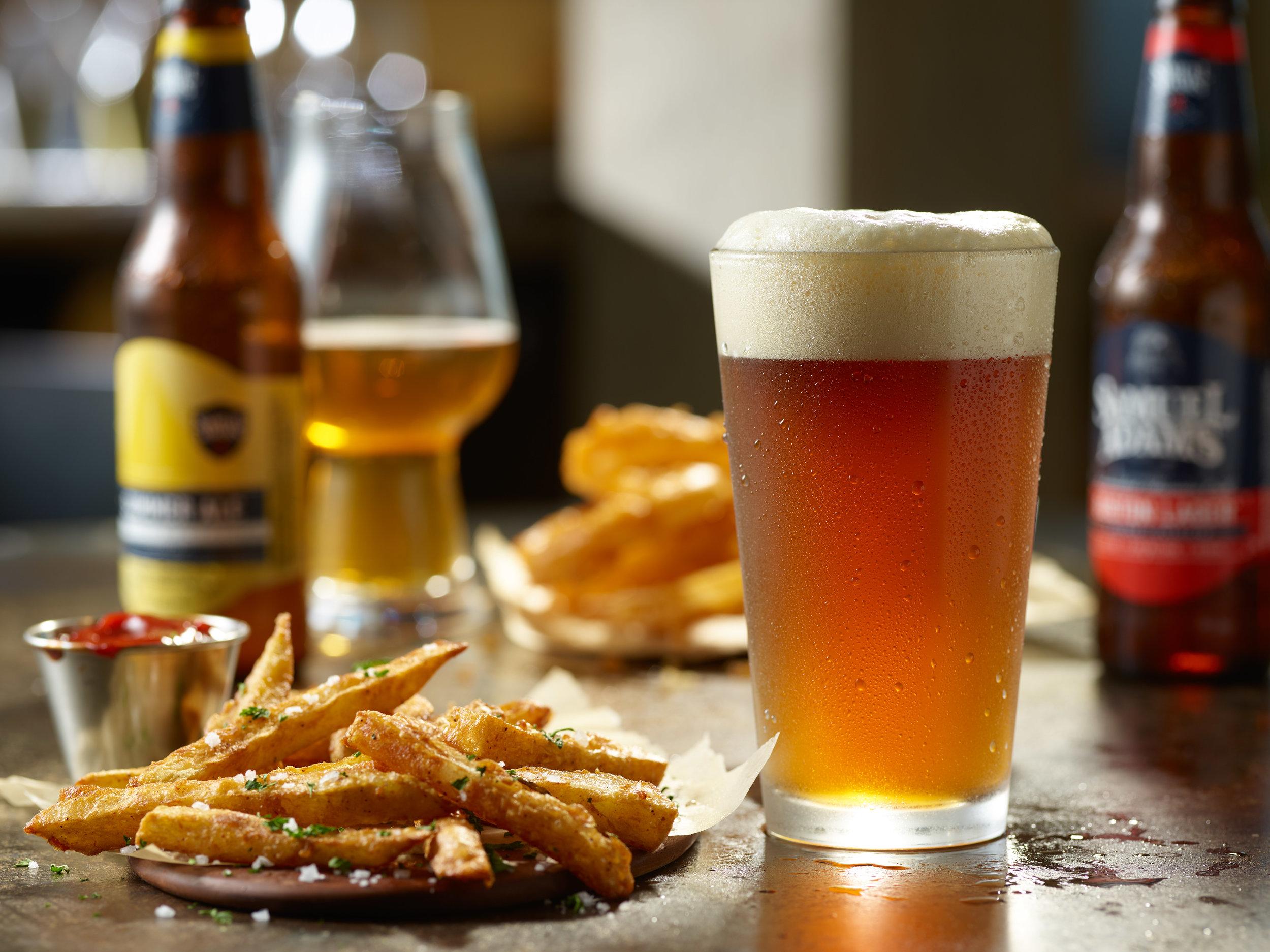beer test47127.jpg