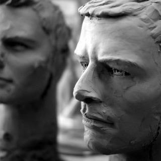 Head Sculpting