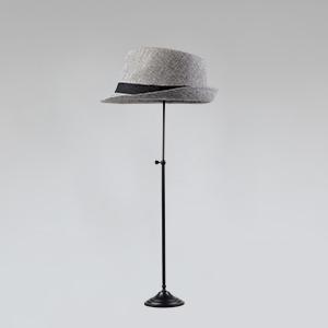 METAL HAT STANDS