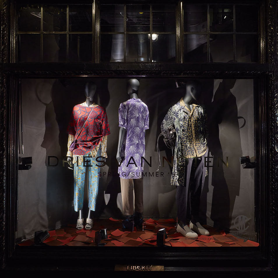 Dries Van Noten, Liberty.jpg