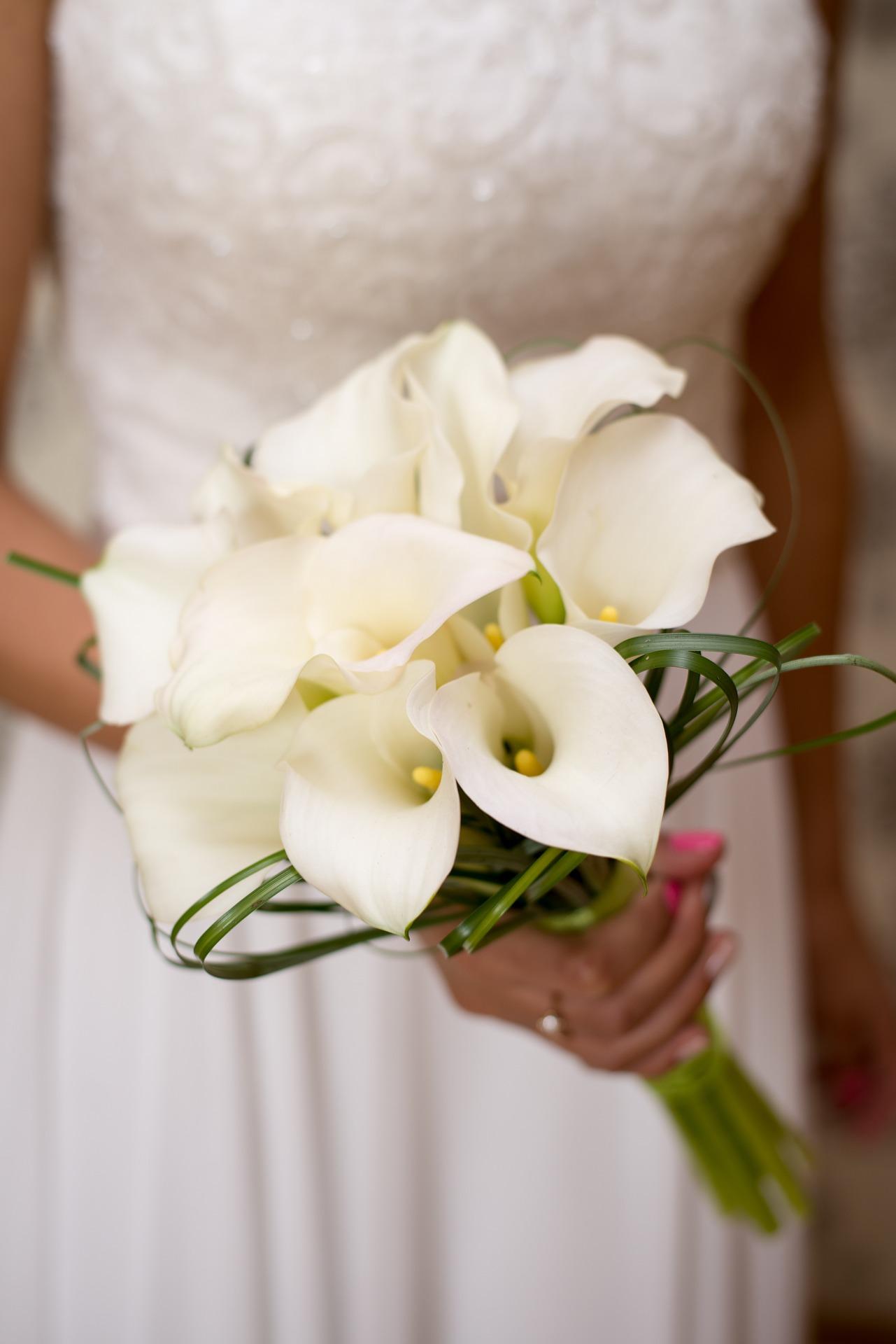 bouquet-997599_1920.jpg