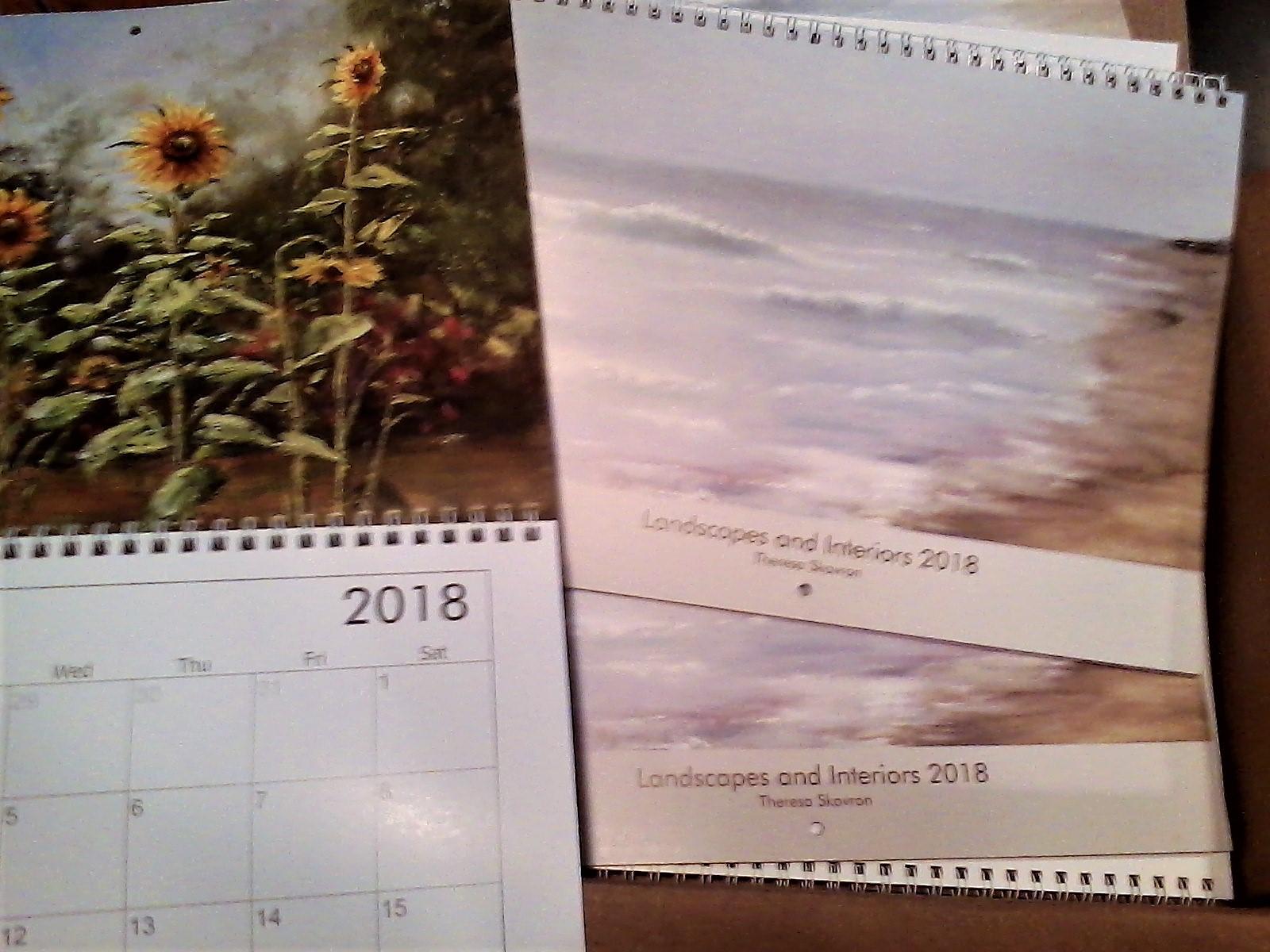 calendars 2018.jpg