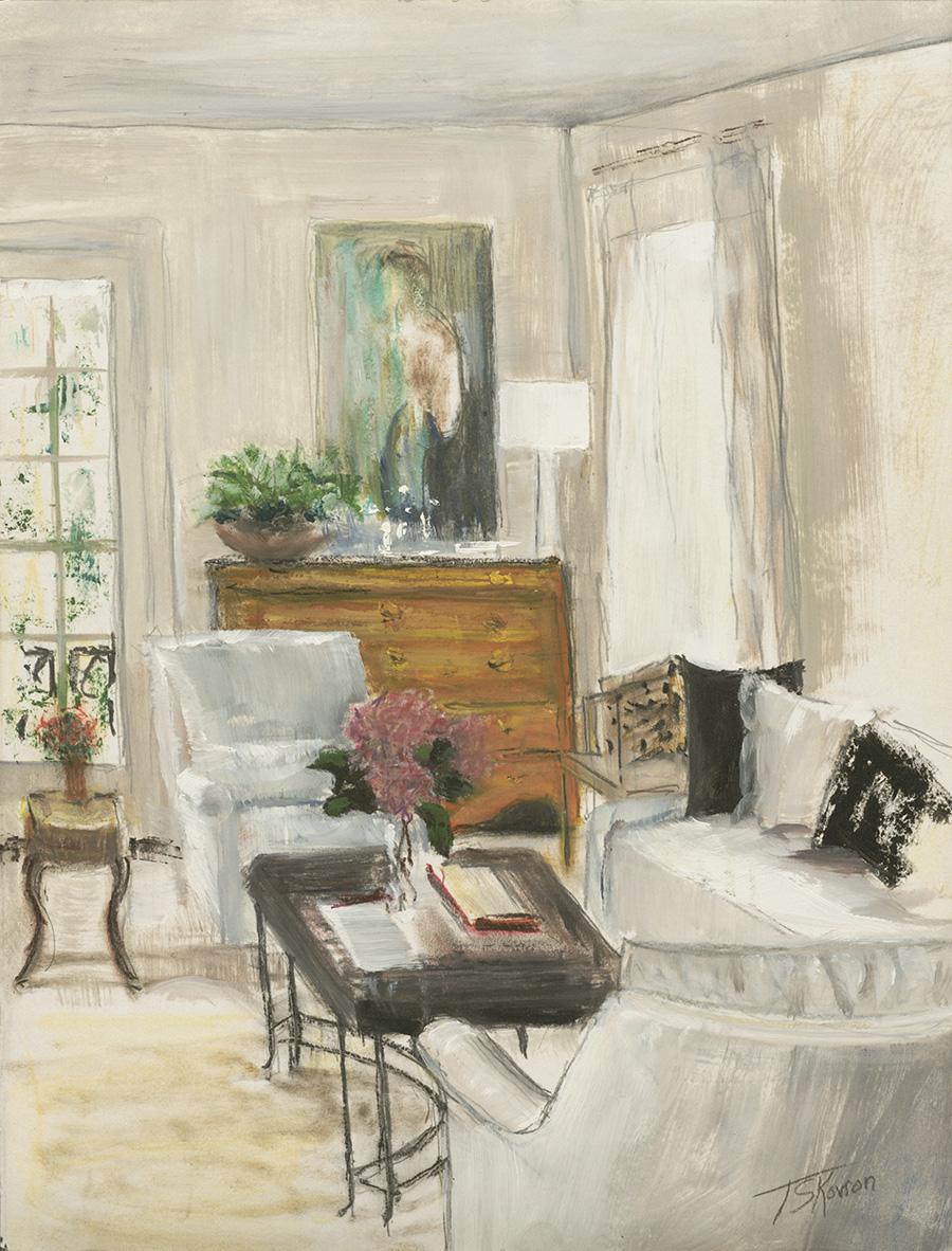 Interior Summer 2.jpg