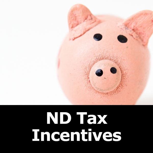 ND Tax Incentives.jpg