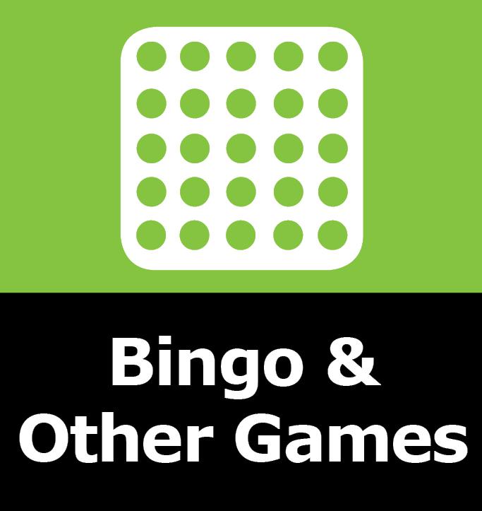 Bingo & Other Games.jpg
