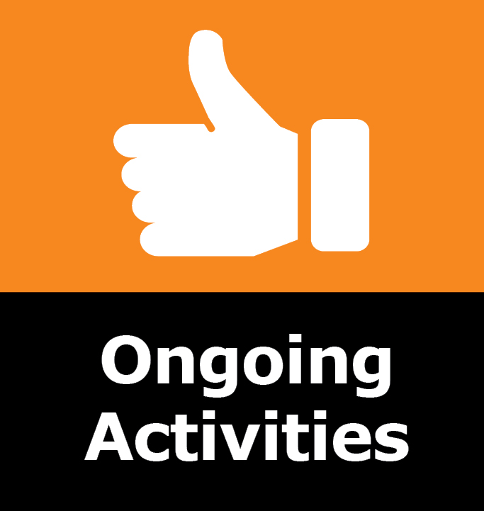Ongoing Activities.jpg
