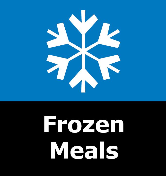Frozen Meals.jpg