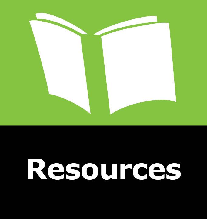 Resources green.jpg