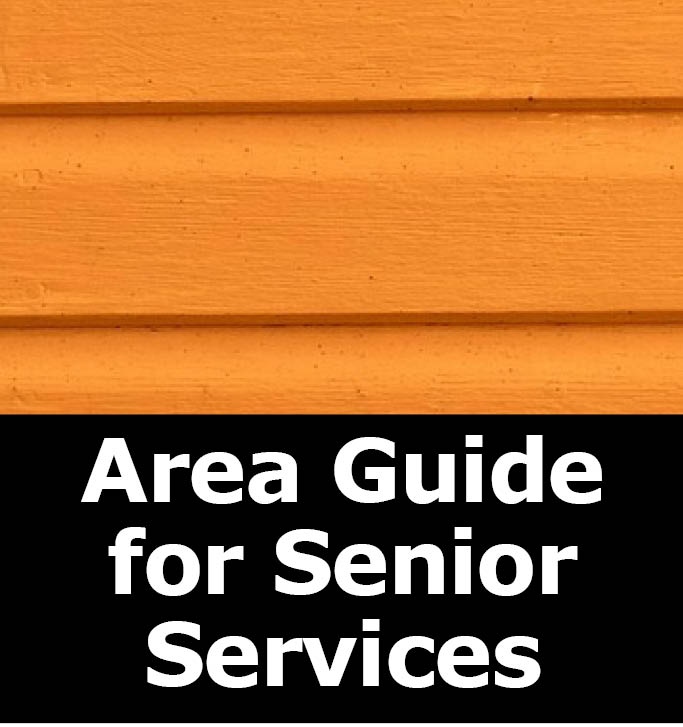 Area Guide for Senior Services services page.jpg