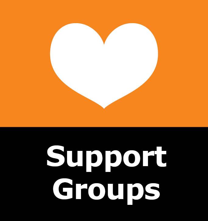 Support Groups orange.jpg