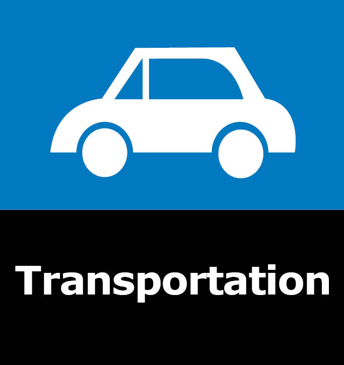 Transportation blue.jpg