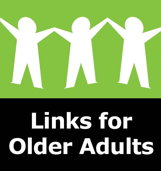 Links for Older Adults green.jpg