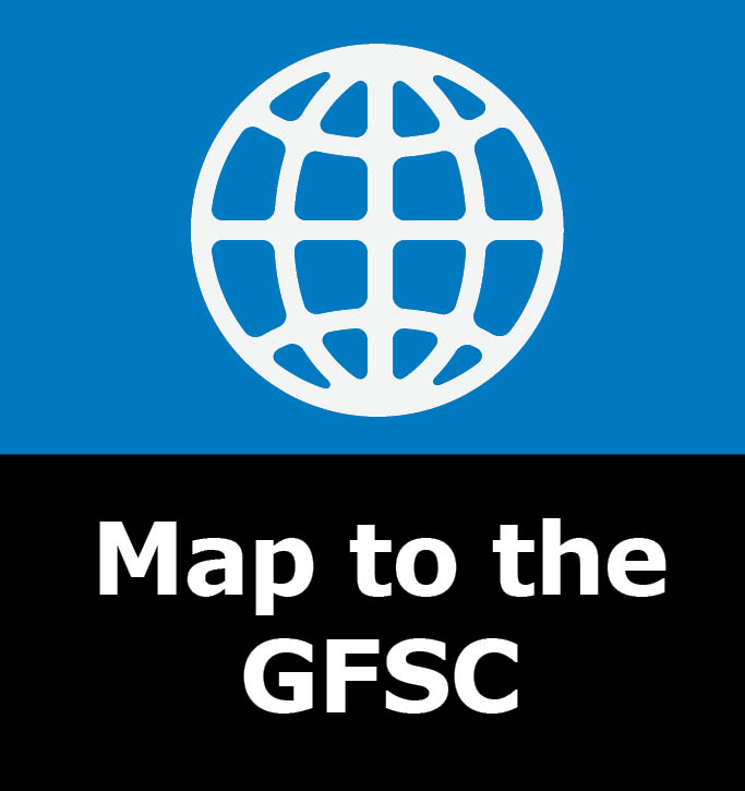 Map to the GFSC.jpg