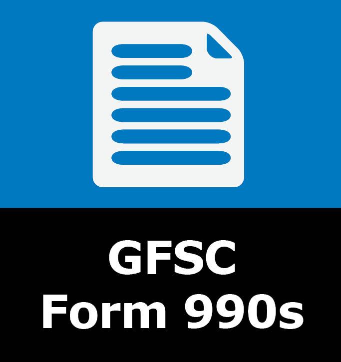 GFSC Form 990s.jpg