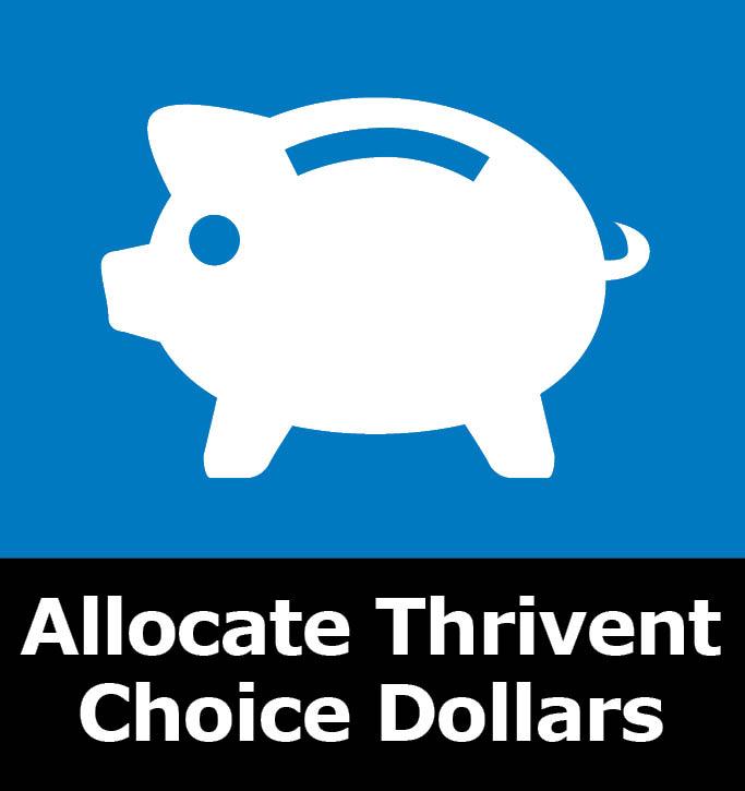 Allocate Thrivent.jpg