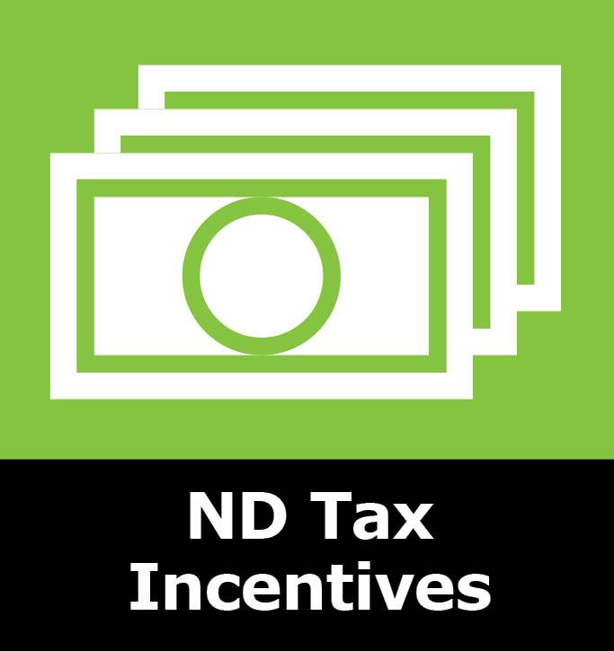 ND Tax Incentives.jpg