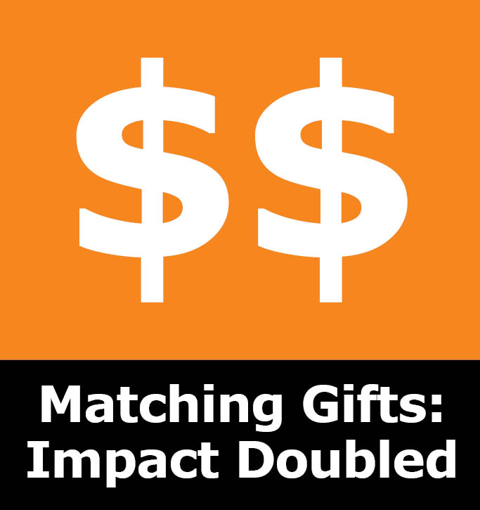 Matching Gifts.jpg