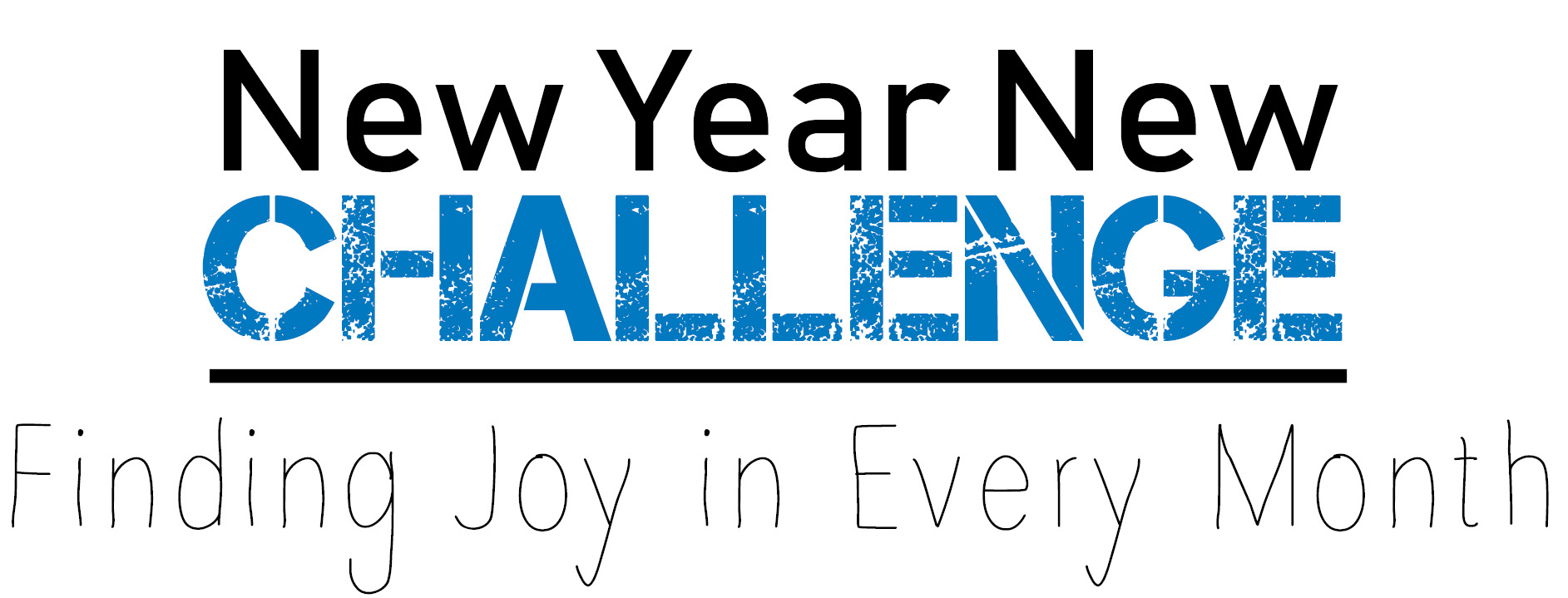 New Year New Challenge graphic.jpg