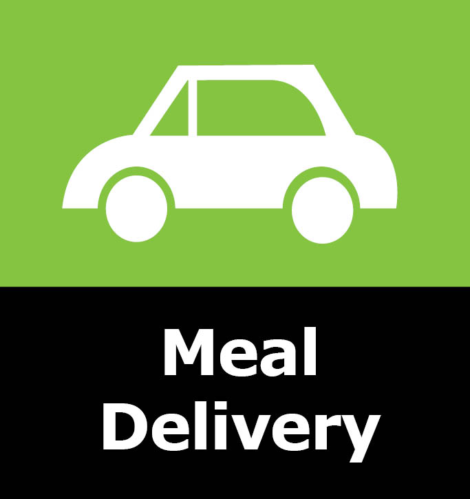 Meal Delivery green.jpg