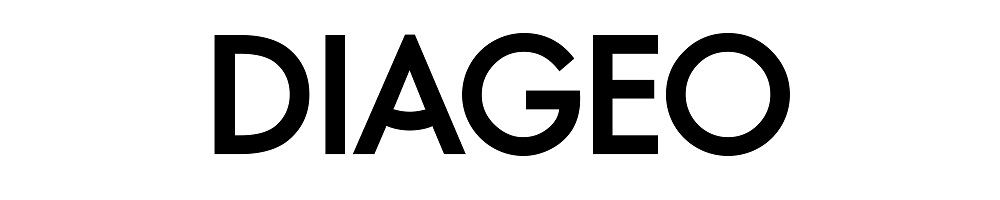 - Unser Partner Diageo zählt zu den weltweit größten Spirituosenherstellern und vertreibt Marken wie Tanqueray Gin, Cîroc Vodka oder Bulleit Whiskey. Da Diageo bei der Produktion der Spirituosen besonders großen Wert darauf legt, dass diese den höchsten internationalen Qualitätsansprüchen entsprechen, sind wir begeistert in diesem Bereich so eng mit Diageo zusammenarbeiten zu können.Erlebe Diageo unter: www.diageo.com