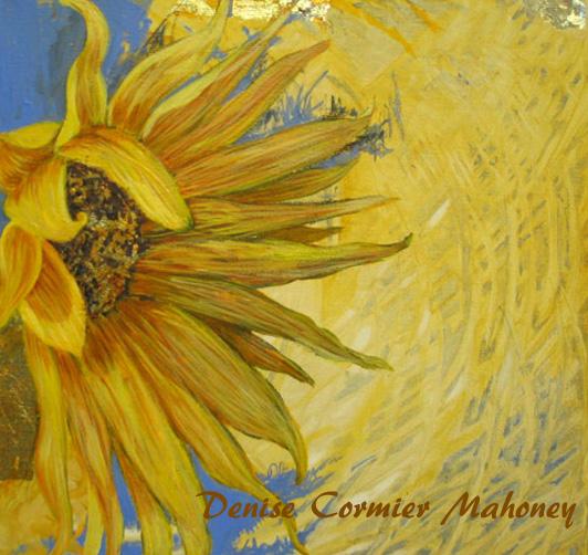 Sunflower (2008)