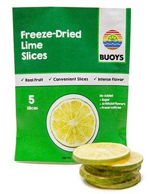 Buoys-Freeze-Dried-LimeSlices-5_web.jpg
