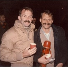 Bill and Terry later years.jpg