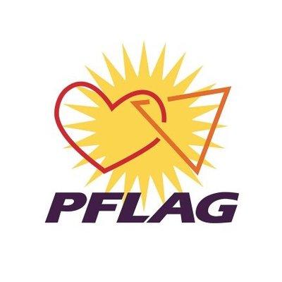 pflag.jpg